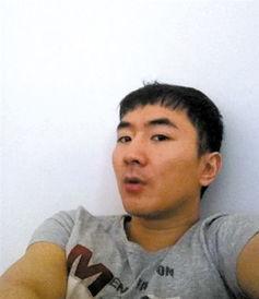 33情色网亚洲色图-...国一男留学生被色情男星碎尸
