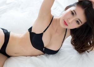 男性乳头大-女生乳房无遮挡图片 自曝乳房是身体上最好看的