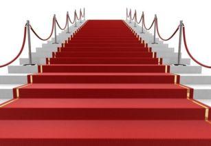 楼梯地毯怎么铺 楼梯地毯如何固定