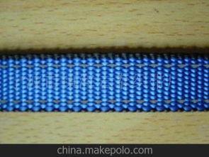...书包带,各类夹色带,吊带,织带,反光带