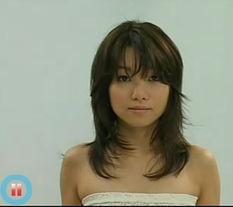 ...美发知识,美发视频 美发师网专业的美发师学习交流网站