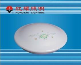 LED吸顶灯HYXD 07
