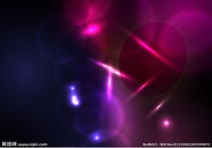 【其他】微紫色微信下载-梦幻背景图片