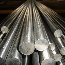钢材H型钢规格型号及价格 角钢,槽钢 H型钢 钢板 钢筋和钢筋套