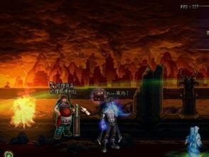 DNF游戏背景音乐影藏的秘密 深渊光头可以试试
