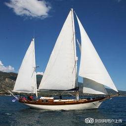 ...te Day Boat Trips(Volos)-色萨利游船和水上运动