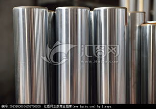 不锈钢怎么打孔