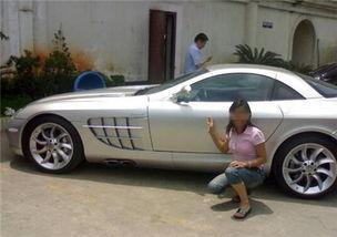 北京赛车不可不知的内幕技巧