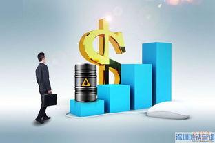 零号变革-国家发展改革委决定自2019年2月28日24时起上调国内成品油价格,...