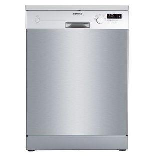 西门子洗碗机SN25E801TI 洗碗机