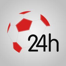 24h素材news-24h素材