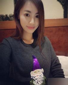 马蓉秒删微博内容曝光 承认出轨疑向王宝强求复合
