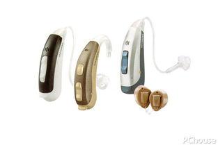 西门子助听器怎么样 助听器分类介绍