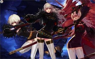 暗焚-dnf大转移后女鬼剑新出的两个职业剑豪与暗帝大家想必都已经开始上...