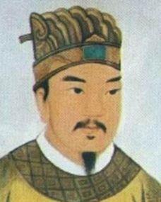 强奸乱论2-延熹二年(159)十二月,也就是诛杀大将军梁冀之后不久,汉桓帝从...