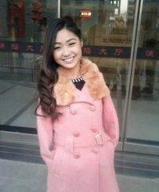 陕西无臂女孩杨佩 绣 出励志人生,成为盐城