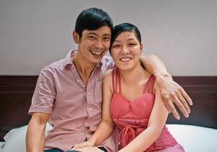 帅哥被男领导玩虐-实拍中国男人在越南买妻的真实故事