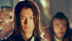 ...《神雕侠侣》,国产古装电视剧还是挺有魅力的.-揭在韩网播出的中...