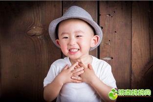 ...宁宁哥哥第一次亲密合影 Dora照相馆的抢楼试拍活动 育儿话题