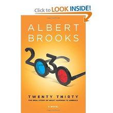 ...书 2030 Real Story of What Happens to America 寻书互助 原版英语...