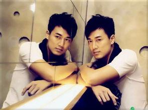 2012年度十大劲歌金曲颁奖典礼 获奖名单