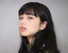 小松菜奈厌世脸-放飞自我露点 发性暗示照片的崔雪莉来中国开微博了