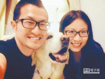 有女人和狗操逼的视频吗-中新网10月28日电据台湾
