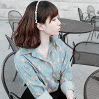 经典女生QQ头像,经典女生头像,相信你一定会喜欢