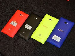 本之后,这两款手机又通过了中国质量认证中心的3C认证,这意味着...