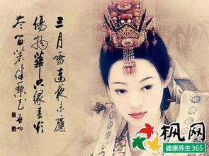 ,西汉皇后多为寒门之女或与前代... 汉成帝欲立赵飞燕为后时就有儒生...
