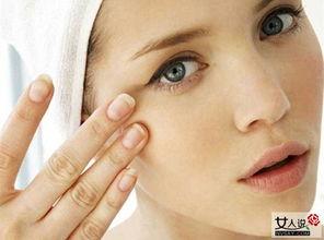 维生素e可以直接涂在脸上吗 药品的用法禁忌大起底 2