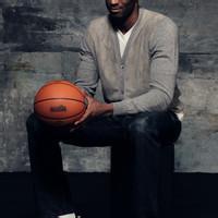 如何比较NBA球星的历史地位