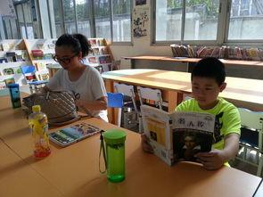 学院图书馆QQ群 -图书馆动态 新闻动态 列表 1 中国图书馆网