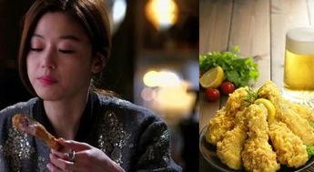 国际在线专稿:还记得韩剧《来自星星的你》中千颂伊那句