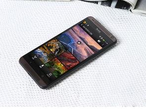 HTC Desire 7060联通版搭载了Android 4.1.2操作系统,支持HTC缤纷...