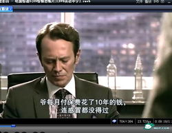 寰峄俊婊b 琛ㄦq V-电锯惊魂Q B台词