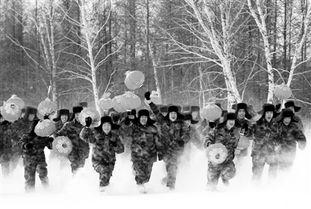 妄语飘言-写在前面的话   新春佳节来临之际,遥望祖国北疆西陲,千里冰封,万...