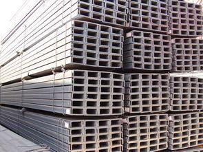 30a槽钢现货 普兰店q345b槽钢每 米理论 重量