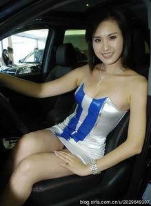 疑似没穿内裤的十大中国女星
