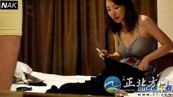 ...一线女星卖淫遭偷拍-直击韩国女主播淫乱视频 韩国女星更多床照流出