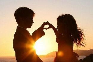 挽回爱情不可忽视的重点 需求感