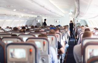 美国一航企推航班换座APP 每次需5美元
