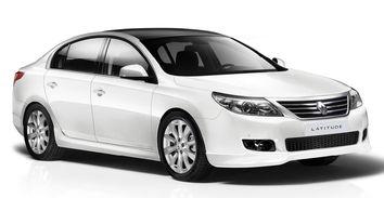 ...本田Honda:于1948年日本,世界著名汽车品牌,世界500强企业,...