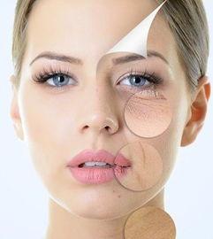 娇嫩含着两根巨物辰辰-二、如何淡化眼部细纹   眼霜保养   使用含高效补水成分及眼部专用的...