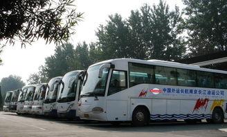 ...船一艘及配套污油水接收船等相关设备,具备承接 -南京长江油运公...