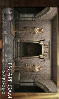 密室逃脱50个房间之三破解版 密室逃脱50个房间之三无限提示安卓版...