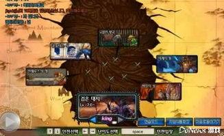 DNF新异界焦土之城攻略 解析各关怪物与击杀方法