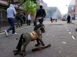 1年8月6日在英国首都伦敦开始的一系列社会骚乱事件.骚乱导火索是...