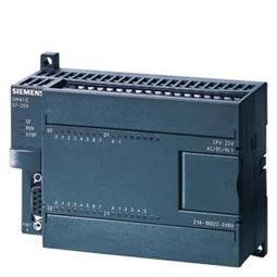 西门子变频器6SE7021 3EB61 优惠促销
