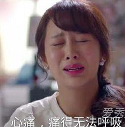 南京兼职女鸡qq群-喜欢的用户赶快下载吧!   很快他就背叛了小邱,但是在遭到背叛之后...